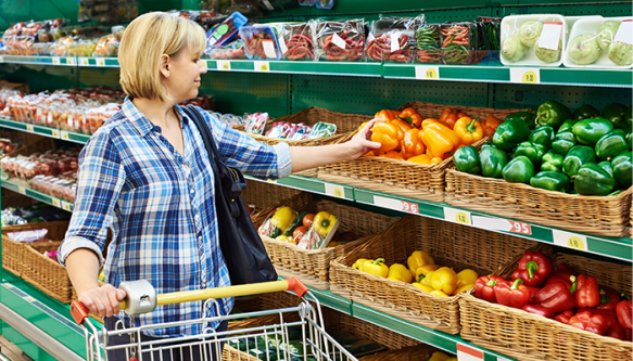 customer-retention-in-grocery