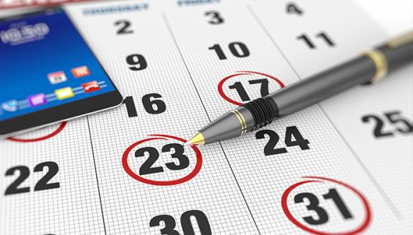 marketing-planning-2017-holidays
