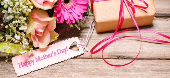mothers-day-retail-promotion-ideas
