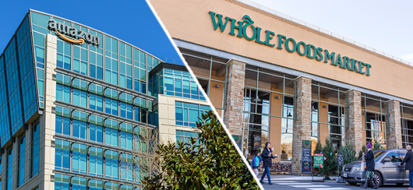 amazon-acquires-whole-foods-market.png