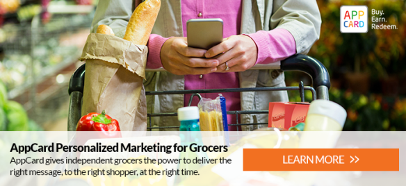 appcard-personalized-marketing-for-grocers