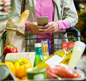 personalize-grocery-shopping-mobile-app-2