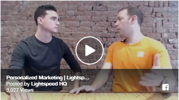 lightspeed-facebook-live.PNG